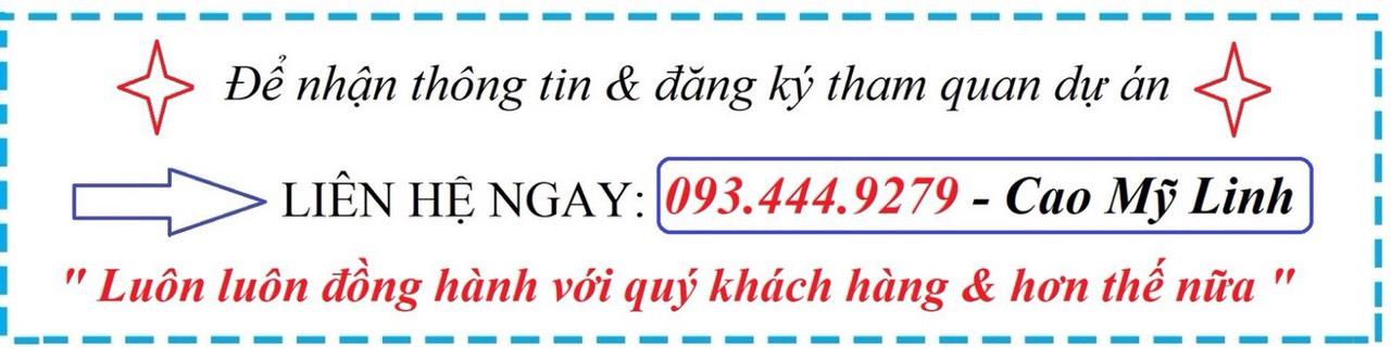 Duy nhất 2 căn hộ cao cấp biển Trần Phú - Nha Trang chỉ 1,721 tỷ FUL VAT - Cảm nhận sự khác biệt